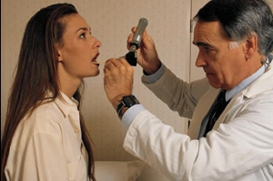 Как вылечить хронический тонзиллит без операции?