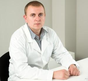 Автор сайта tonsillit.ru