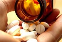 Лечение ангины антибиотиками у взрослых пациентов