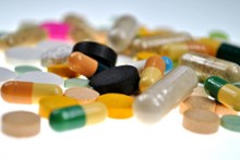 Антибиотики при хроническом тонзиллите