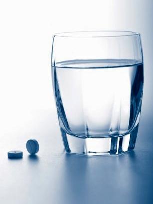 какие лекарства принять от глистов