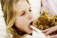 Насколько заразна ангина и как ей можно заразиться?