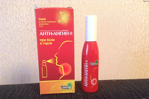 анти-ангин-формула-спрей