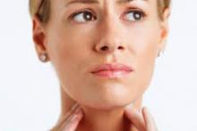 Причины, симптомы и лечение воспаления миндалин (гланд) у детей и взрослых