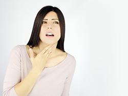 Лечение ангины в домашних условиях, как вылечить и 19