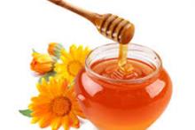 Когда и как применять мед для лечения ангины?