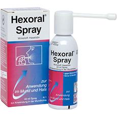 гексорал-спрей-при-ангине