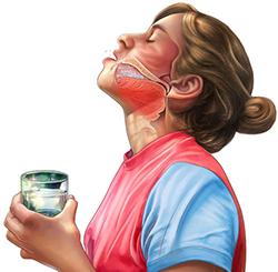 полоскания-горла-при-ангине