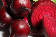 Лечение ангины свеклой: рецепты и рекомендации