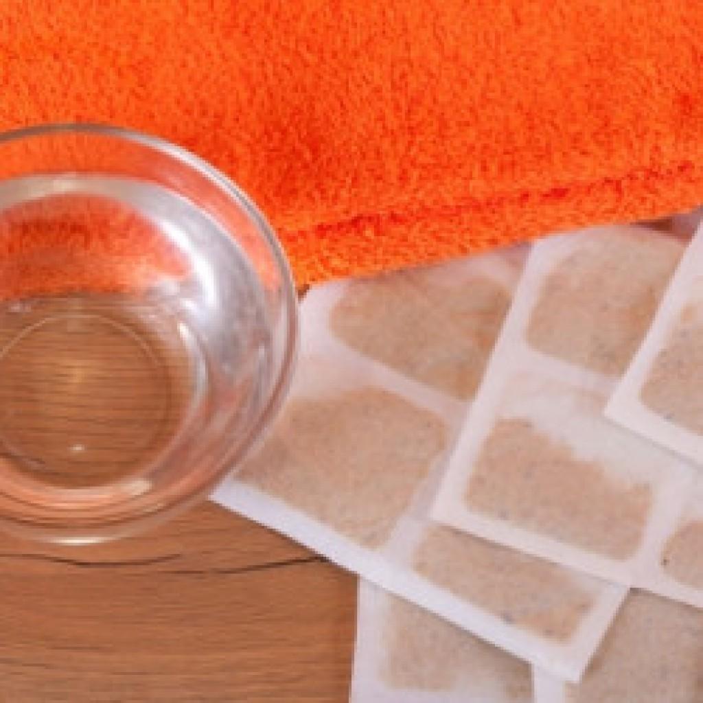 Как лечить чирей в домашних условиях Лучшие средства от 91