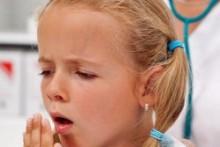 Опасности и лечение вирусного ларингита у детей и взрослых