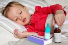 Как лечить ларингит в домашних условиях?