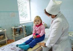 лечение в инф больнице