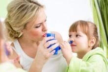 Промывание носа у ребенка при аденоидах: правила проведения и рецепты растворов