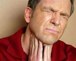 Сильные головные боли у девочки подростка