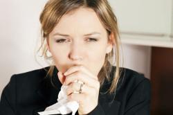 симптомы атроф фарингита