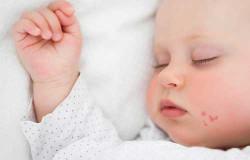 Герпетические инфекции у детей