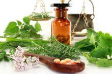 Лечение ларингита гомеопатическими средствами