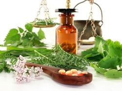 гомеопатия при ларингите