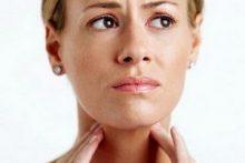Причины, симптомы и лечение острого фарингита у взрослых и детей