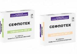 sefpotek-2