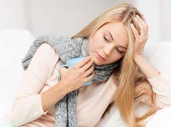 Лизобакт при беременности икормлении грудью