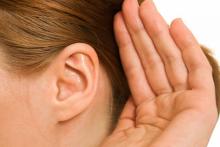 Почему при насморке закладывает уши и что с этим делать