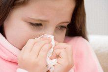 Общие сведения о насморке и его разновидностях
