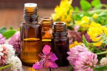 Как лечить вазомоторный ринит в домашних условиях